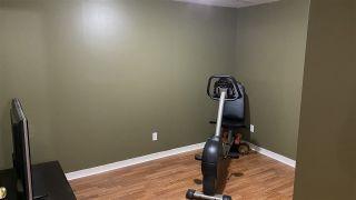 Photo 23: 62 Thirteenth Street in Trenton: 107-Trenton,Westville,Pictou Residential for sale (Northern Region)  : MLS®# 202024964