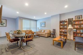 """Photo 27: 1704 9280 SALISH Court in Burnaby: Sullivan Heights Condo for sale in """"EDGEWOOD PLACE"""" (Burnaby North)  : MLS®# R2591371"""