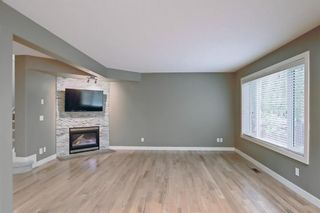 Photo 8: 193 Tuscarora Place NW in Calgary: Tuscany Detached for sale : MLS®# A1150540