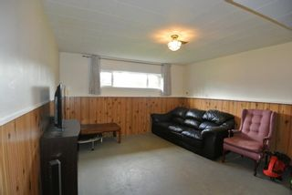 """Photo 12: 1386 BULKLEY Drive in Smithers: Smithers - Town House for sale in """"WALNUT PARK AREA"""" (Smithers And Area (Zone 54))  : MLS®# R2374804"""
