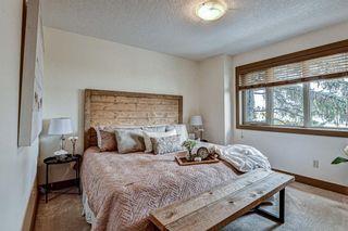 Photo 18: 137 23 Avenue NE in Calgary: Tuxedo Park Row/Townhouse for sale : MLS®# A1061977