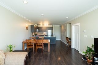 Photo 12: 216 6888 ROYAL OAK Avenue in Burnaby: Metrotown Condo for sale (Burnaby South)  : MLS®# R2619739