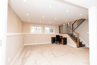 Photo 19: 9314 85 Street: Fort Saskatchewan House for sale : MLS®# E4264665