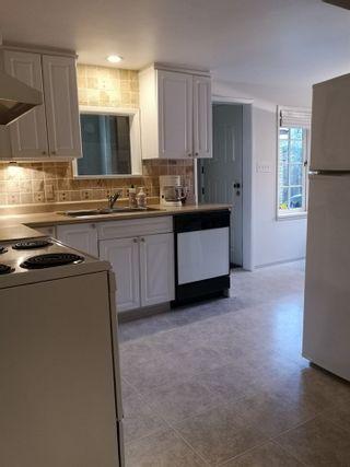 """Photo 9: 1403 BEACH GROVE Road in Tsawwassen: Beach Grove House for sale in """"BEACH GROVE"""" : MLS®# R2502144"""