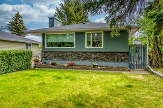 Photo 4: 2728 43 Street SW in Calgary: Glendale Detached for sale : MLS®# A1117670