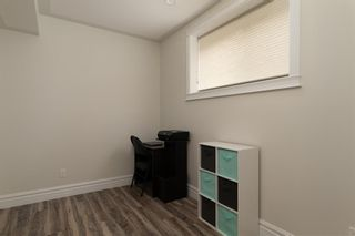 Photo 20: 165 Warren Way: Fort McMurray Detached for sale : MLS®# A1118700