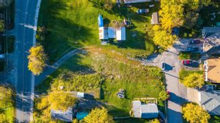 Photo 18: 420 Sixth Street in Kenora: Vacant Land for sale : MLS®# TB212860