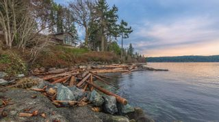 Photo 92: 3070 Nelson Rd in : Na Cedar House for sale (Nanaimo)  : MLS®# 872050
