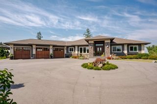 """Photo 2: 22439 96 Avenue in Langley: Fort Langley House for sale in """"FORT LANGLEY"""" : MLS®# R2620052"""