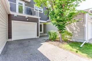 Photo 31: 78 Inglewood Point SE in Calgary: Inglewood Row/Townhouse for sale : MLS®# A1130437