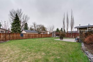 Photo 45: 1316 Idaho Street: Carstairs Detached for sale : MLS®# A1105317