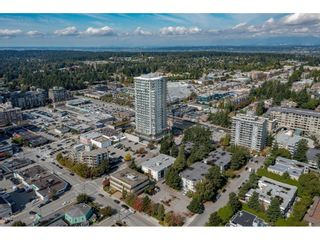 Photo 6: 206 1526 GEORGE STREET: White Rock Condo for sale (South Surrey White Rock)  : MLS®# R2618182