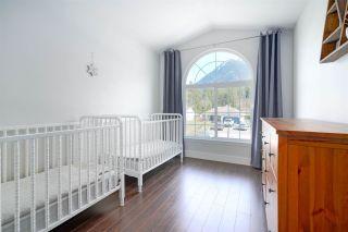 Photo 15: 10009 LLANBERIS Way in Rosedale: Rosedale Popkum House for sale : MLS®# R2446372