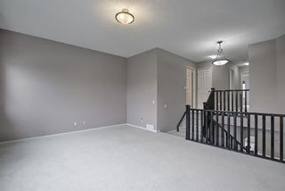 Photo 31: 56 Cranwell Lane SE in Calgary: Cranston Detached for sale : MLS®# A1111617