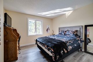 Photo 20: 313 22343 TWP RD 530: Rural Strathcona County House for sale : MLS®# E4257622