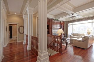 Photo 4: 1613 HASWELL Court in Edmonton: Zone 14 House for sale : MLS®# E4232046