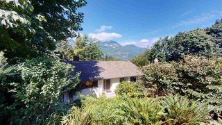 """Photo 33: 38151 CLARKE Drive in Squamish: Hospital Hill House for sale in """"Hospital Hill"""" : MLS®# R2478127"""
