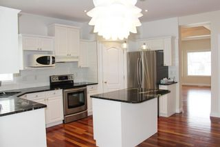 Photo 10: 274 Citadel Crest Green NW in Calgary: Citadel Detached for sale : MLS®# A1134681