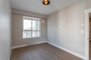 """Photo 30: B412 20838 78B Avenue in Langley: Willoughby Heights Condo for sale in """"Hudson & Singer"""" : MLS®# R2600862"""