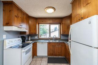 Photo 5: 17 BLACKSTONE Crescent: Devon House for sale : MLS®# E4250447