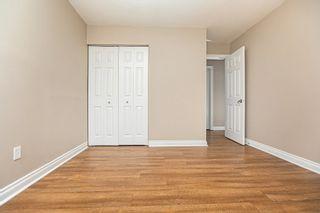 Photo 32: 104 12223 82 Street in Edmonton: Zone 05 Condo for sale : MLS®# E4262738