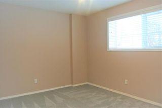 Photo 21: 513 Hudson Street in Winnipeg: West Fort Garry Residential for sale (1Jw)  : MLS®# 202007093