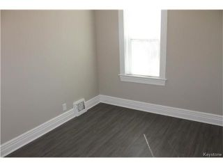 Photo 18: 861 Home Street in Winnipeg: Residential for sale (5A)  : MLS®# 1709136