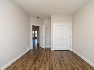 Photo 33: 4130 Chancellor Cres in COURTENAY: CV Courtenay City House for sale (Comox Valley)  : MLS®# 831294
