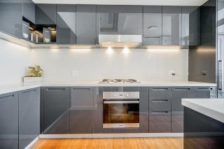 """Photo 12: PH7 777 RICHARDS Street in Vancouver: Downtown VW Condo for sale in """"TELUS GARDEN"""" (Vancouver West)  : MLS®# R2621285"""