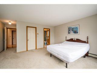 Photo 20: 12926 SOUTHRIDGE Drive in Surrey: Panorama Ridge House for sale : MLS®# R2551553