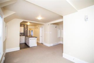 Photo 4: B 664 McMillan Avenue in Winnipeg: Condominium for sale (1B)  : MLS®# 1901654