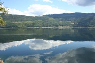 Photo 6: 11 6432 Sunnybrae Road in Tappen: Steamboat Shores Vacant Land for sale (Shuswap Lake)  : MLS®# 10155187