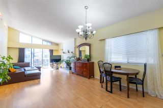 Photo 6: 5794 LANARK Street in Vancouver: Knight House for sale (Vancouver East)  : MLS®# R2566393