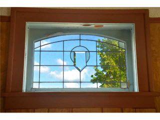 Photo 4: 895 E 27TH AV in Vancouver: Fraser VE House for sale (Vancouver East)  : MLS®# V906443