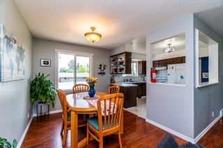 Photo 11: 168 PORTAGE Street in Prince George: Highglen House for sale (PG City West (Zone 71))  : MLS®# R2602743