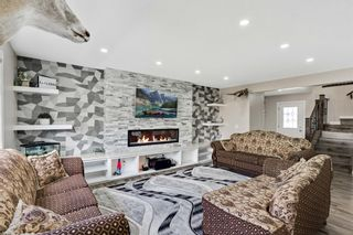 Photo 6: 228 Covemeadow Court NE in Calgary: Coventry Hills Detached for sale : MLS®# A1118644