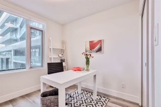 "Photo 12: 321 10788 NO. 5 Road in Richmond: Ironwood Condo for sale in ""THE GARDENS"" : MLS®# R2427575"