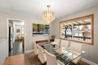 Photo 4: 1073 Verdier Ave in : CS Brentwood Bay House for sale (Central Saanich)  : MLS®# 875822