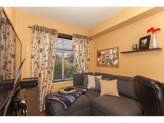 """Photo 12: 305 20896 57 Avenue in Langley: Langley City Condo for sale in """"BAYBERRY LANE"""" : MLS®# R2214120"""
