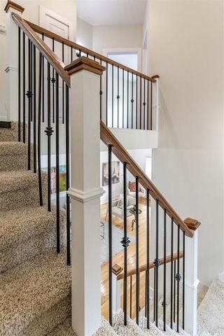 Photo 16: 1019 Main Street East in Saskatoon: Varsity View Residential for sale : MLS®# SK871919