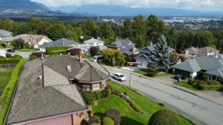 """Photo 36: 624 CLEARWATER Way in Coquitlam: Coquitlam East House for sale in """"RIVER HEIGHTS"""" : MLS®# R2622495"""