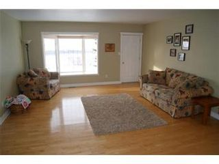 Photo 5: Scrivener Acreage: Hague Acreage for sale (Saskatoon NW)  : MLS®# 393157