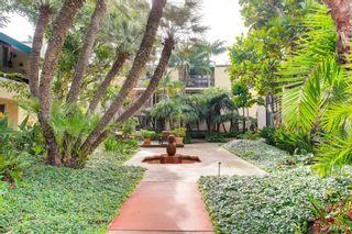 Photo 16: Condo for sale : 2 bedrooms : 6333 La Jolla Blvd Unit 277 in La Jolla