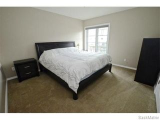 Photo 25: 153 3229 ELGAARD Drive in Regina: HS-Hawkstone Fourplex for sale (Regina Area 01)  : MLS®# 553790