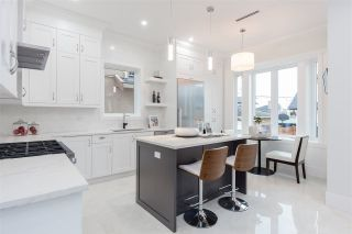 Photo 9: 26 E 54TH Avenue in Vancouver: South Vancouver House for sale (Vancouver East)  : MLS®# R2225351