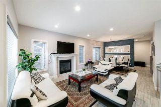 Photo 8: 20 EDINBURGH Court N: St. Albert House for sale : MLS®# E4246031