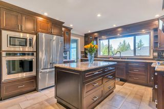 Photo 4: 11296 153A STREET in Surrey: Fraser Heights House for sale (North Surrey)  : MLS®# R2512149