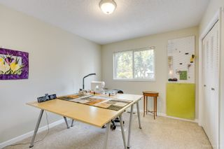 """Photo 27: 3655 LYNNDALE Crescent in Burnaby: Government Road House for sale in """"Government Road Area"""" (Burnaby North)  : MLS®# R2388114"""