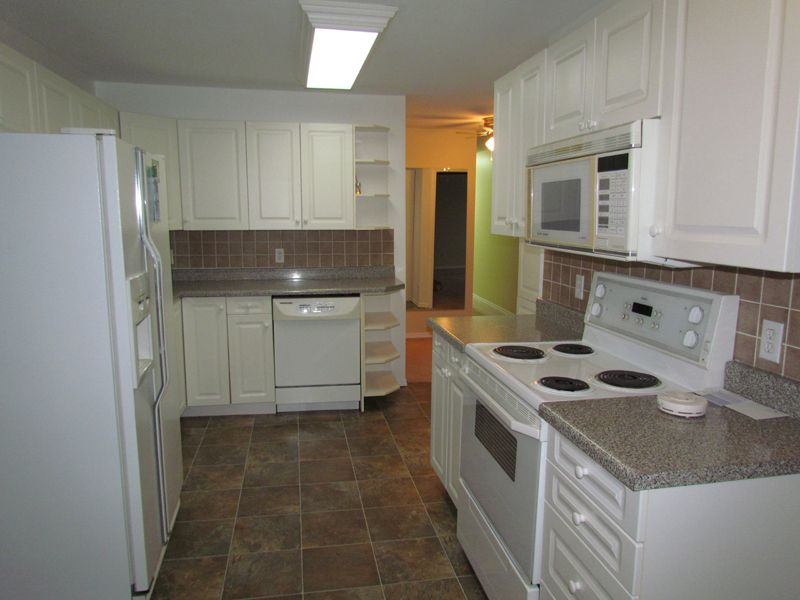 Main Photo: 34046 OLD YALE Road in ABBOTSFORD: Abbotsford East House for rent (Abbotsford)
