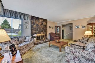 Photo 5: 8511 151A Street in Surrey: Bear Creek Green Timbers House for sale : MLS®# R2609514